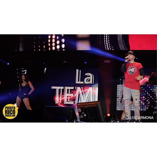 #maluma @maluma #grandslam #musicalatina #partylatino  #letusdotheworkforyou #puertoricounder #luiscarmona film/edit: Luis Carmona @letusdotheworkforyou @puertoricounder @luiscarmona