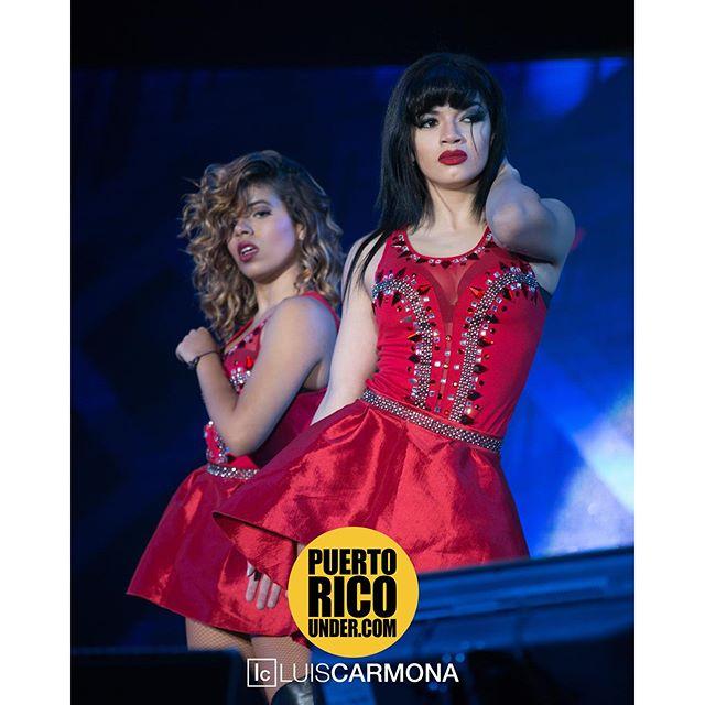#dancers #titoelbambino #elpatron #grandslam #musicalatina #partylatino  #letusdotheworkforyou #puertoricounder #luiscarmona film/edit: Luis Carmona @letusdotheworkforyou @puertoricounder @luiscarmona @felitoelronko @titobambinoelpatron