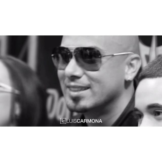 #tb #loslideres #wisinyyandel #wisin #yandel #coliseodepuertorico #choliseo @wisinyyandel @wisin @yandel #reggaeton #pop #urbana film/edit: Luis Carmona @letusdotheworkforyou @puertoricounder @luiscarmona