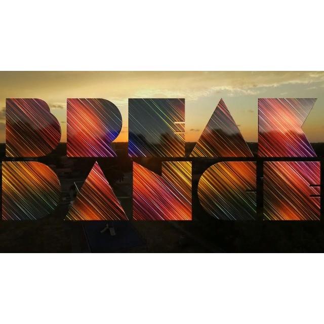 Break Dance. #breakdance #breaker #breakdancing #oldschool #hiphop #djiinspire1 #iamdji #djicreator #miami #contentcreator #bboy #sunset #basketball #letusdotheworkforyou #puertoricounder #luiscarmona film/edit: Luis Carmona @puertoricounder @luiscarmona @letusdotheworkforyou