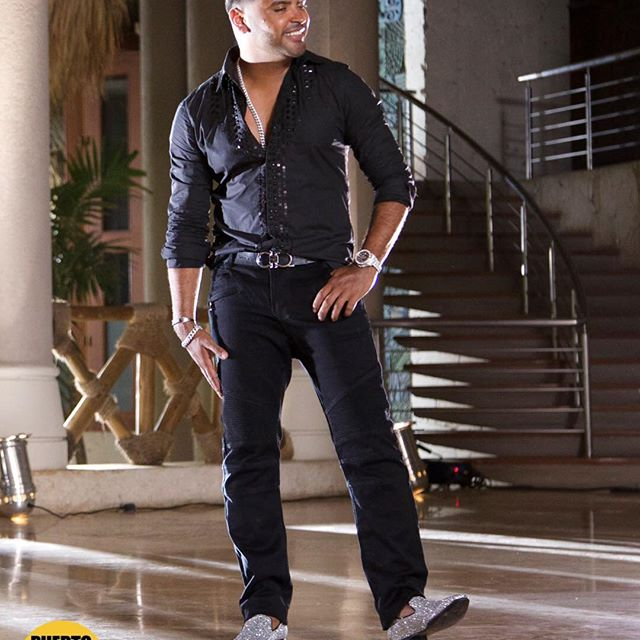 #tbt #labotella #zionylennox #zionbaby #lennox #musicvideo @zionylennox @zion @lennoxzl @puertoricounder @letusdotheworkforyou @luiscarmona