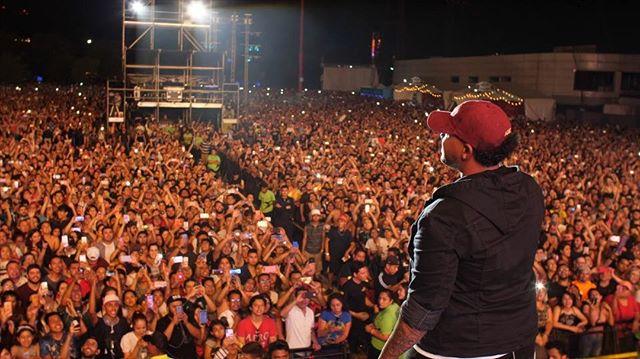 Llorar y Llorar. Sigo siendo EL REY. Los amo Mexico. @donomar #donomar #machaca #monterrey #mexico #fifaworldcup2018 #forever #celebration #latinofilm/edit: Luis Carmona @puertoricounder @luiscarmona @letusdotheworkforyou
