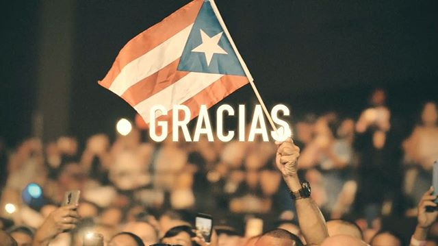 Es un gran honor ser parte de la historia latina. Hoy gracias a todos ustedes por primera vez se presenta un latino en este gran venue que por 10 años de su inauguración nunca se pudo presentar un latino y hoy se logro y se abre otra puerta para todos nosotros los latinos. Gracias Pensilvania. #eldiaoficialdedonomar #latinos #sandscasino #pensilvania #bethlehem #allentown #donomarFilm/edit: Luis Carmona@puertoricounder @luiscarmona @letusdotheworkforyouEquipment: @aputuretech @lumixusa #gh5 @gopro @tokinausa @canonusa
