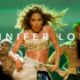 JENNIFER LOPEZ DANCE AGAIN WORLD TOUR AMERICAN AIRLINES ARENA MIAMI (JLO SHOW 1)